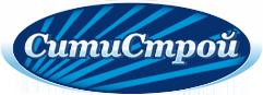 logo (241x87, 31Kb)