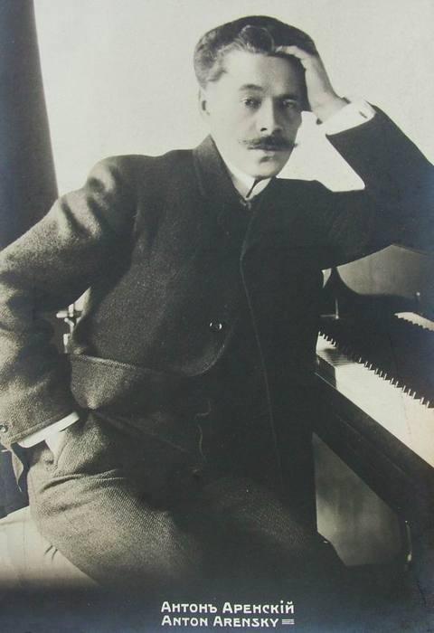 Arensky_Anton_Postcard-1910 (480x700, 31Kb)