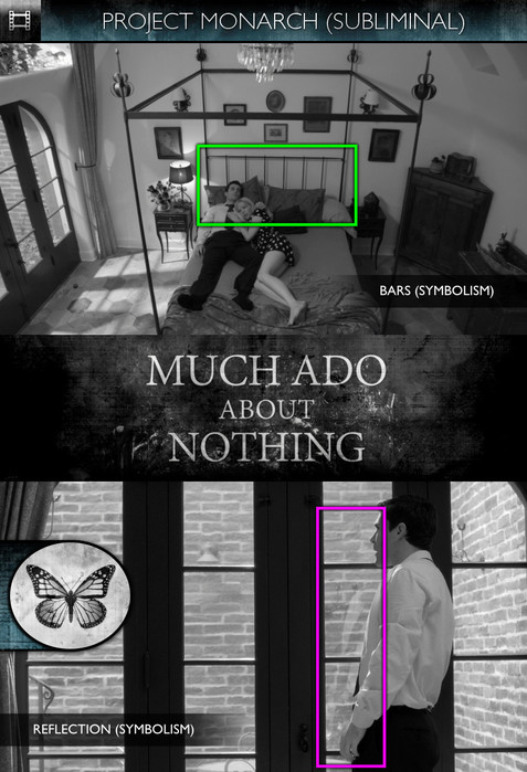 much-ado-about-nothing-2013-project-monarch-7 (477x700, 96Kb)
