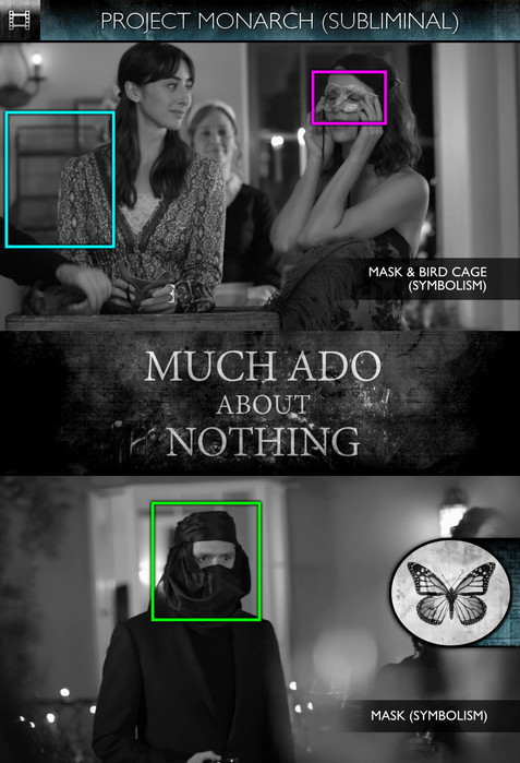 much-ado-about-nothing-2013-project-monarch-10 (477x700, 82Kb)