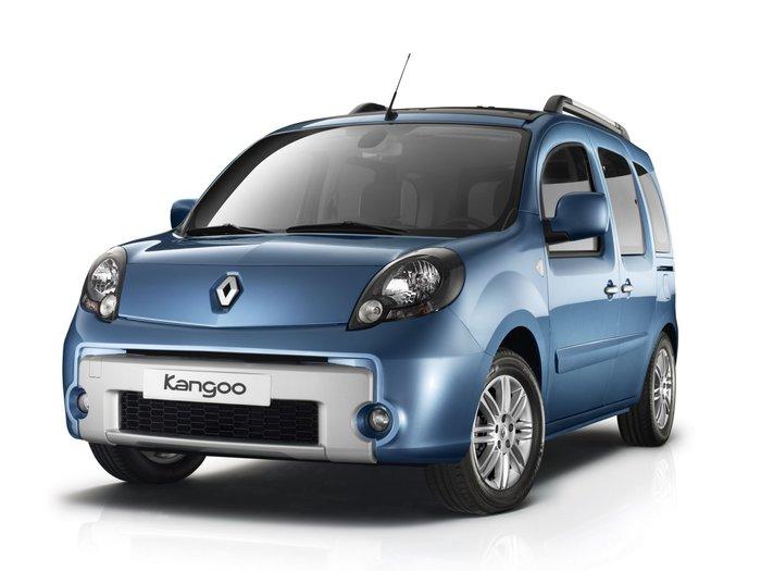 Renault_Kangoo_Van gruzopass_2011 (700x525, 43Kb)