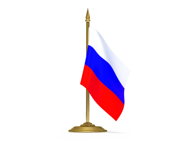 флаг1 (640x480, 210Kb)