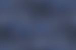 Превью 30aa3853b215074d4d5b6e1fb90b4-2 (600x401, 15Kb)