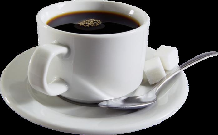 Используйте кофе на все сто