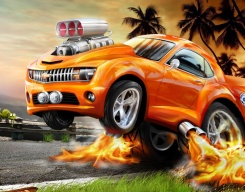 chevrolet-in-flame-255209-thumb (245x192, 31Kb)