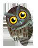 совушка (80x100, 12Kb)