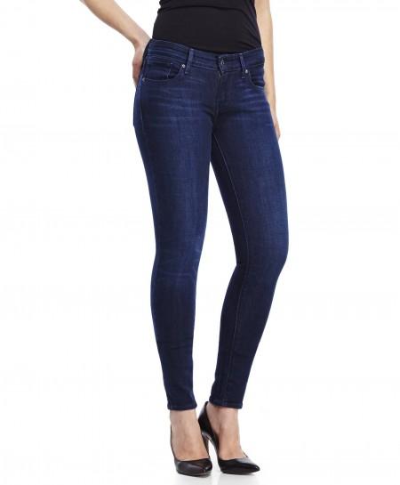 джинсы (450x545, 72Kb)