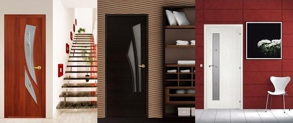 межкомнатные двери (599x252, 298Kb)