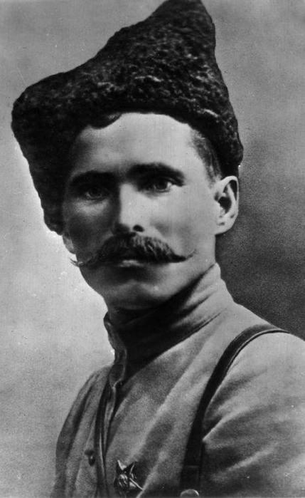 Qapayev (429x700, 38Kb)