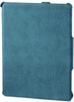 h-104640-san-vicente-dlya-apple-ipad-ipad-3-4-turquoise (243x334, 43Kb)