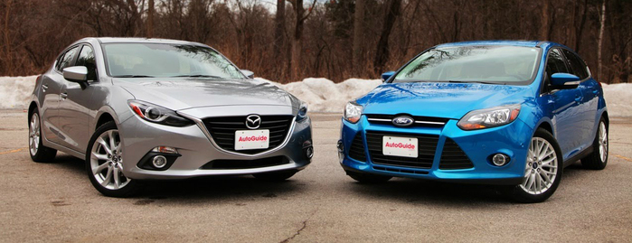 2014-mazda3-vs-2014-ford-focus (700x269, 185Kb)