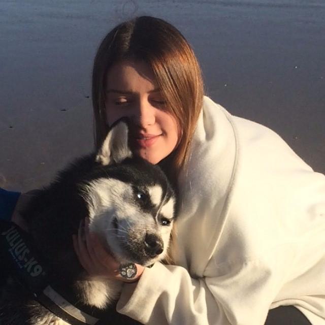 угрюмый пес ануко фото 7 (640x640, 244Kb)