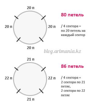 мш2 (300x350, 13Kb)