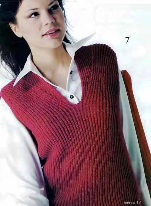 108153250_large_Susanna_200511_16 (498x679, 344Kb)