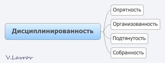 5954460_Disciplinirovannost (547x212, 11Kb)