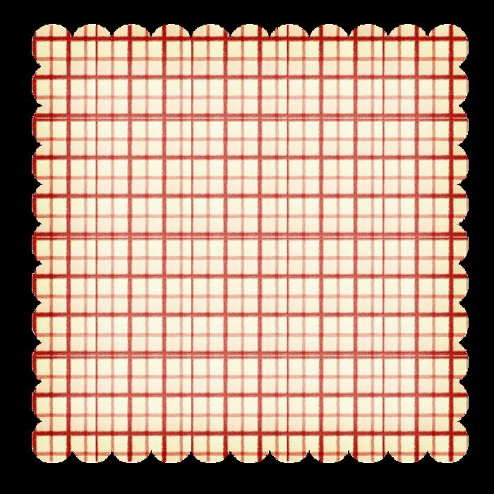 062 (700x700, 719Kb)
