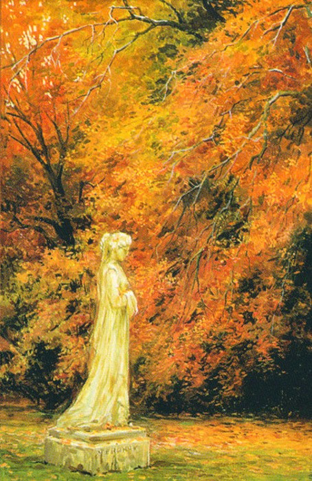 Летят осенние листья (454x700, 569Kb)