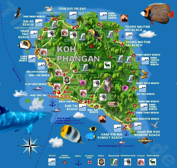 map_phangan (700x663, 559Kb)