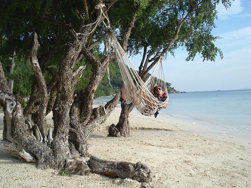 Beach_Phangan_Island (500x375, 284Kb)