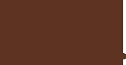 4239794_logo (180x93, 6Kb)