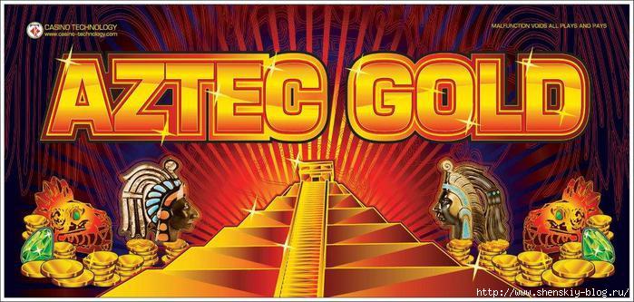 игровой автомат Золото Ацтеков/4121583_10casino7612 (700x333, 182Kb)
