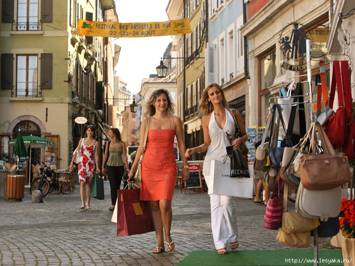 3925073_369071_Vevey_shopping (700x525, 353Kb)