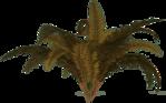 ������ jojo_autumn_forest_elementt_10 (652x407, 297Kb)