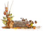 ������ jojo_autumn_forest_elementt_25 (600x432, 336Kb)