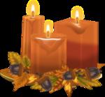 ������ jojo_autumn_forest_elementt_34 (485x450, 210Kb)