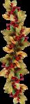 ������ jojo_autumn_forest_elementt_68 (176x600, 191Kb)