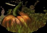������ jojo_autumn_forest_elementt_98 (549x389, 480Kb)