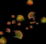 ������ jojo_autumn_forest_elementt_106 (600x577, 151Kb)
