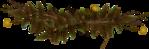 ������ jojo_autumn_forest_elementt_112 (610x201, 179Kb)