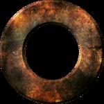 ������ jojo_autumn_forest_elementt_125 (550x550, 709Kb)