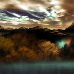 ������ jojo_autumn_forest_paper_04 (700x700, 348Kb)
