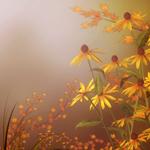 ������ jojo_autumn_forest_paper_08 (700x700, 309Kb)