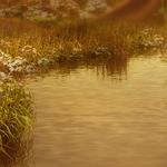 ������ jojo_autumn_forest_paper_14 (700x700, 432Kb)