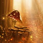������ jojo_autumn_forest_paper_17 (700x700, 432Kb)