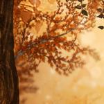 ������ jojo_autumn_forest_paper_20 (700x700, 419Kb)