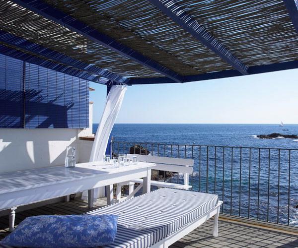 maritime-house-tours (600x500, 334Kb)