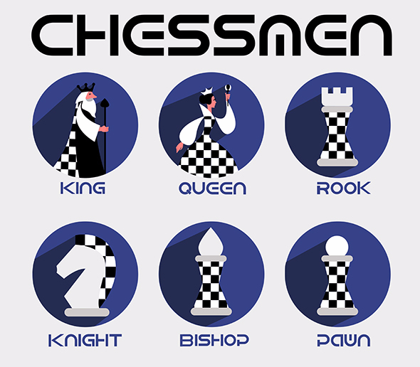 chessmen (590x516, 214Kb)