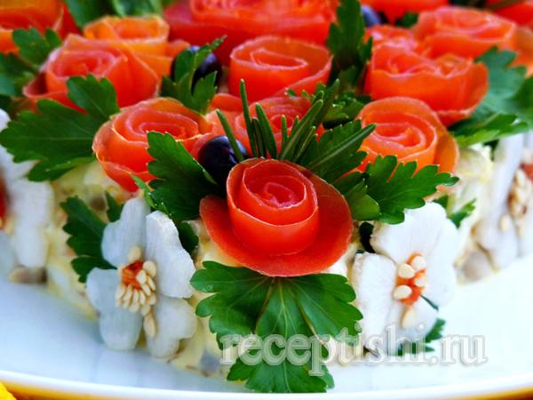rozy-iz-pomidorov-dlya-ukrasheniya-salata (1) (600x450, 193Kb)