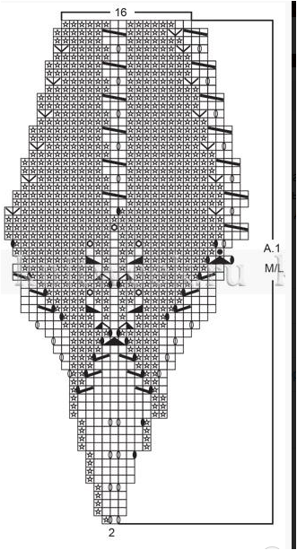 Fiksavimas.PNG2 (331x613, 166Kb)