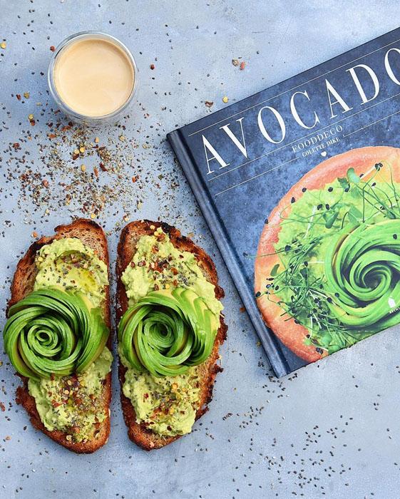 4216969_avocado13 (561x700, 194Kb)