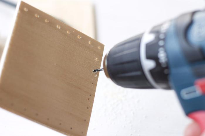 wooden-box-drilling (700x466, 173Kb)
