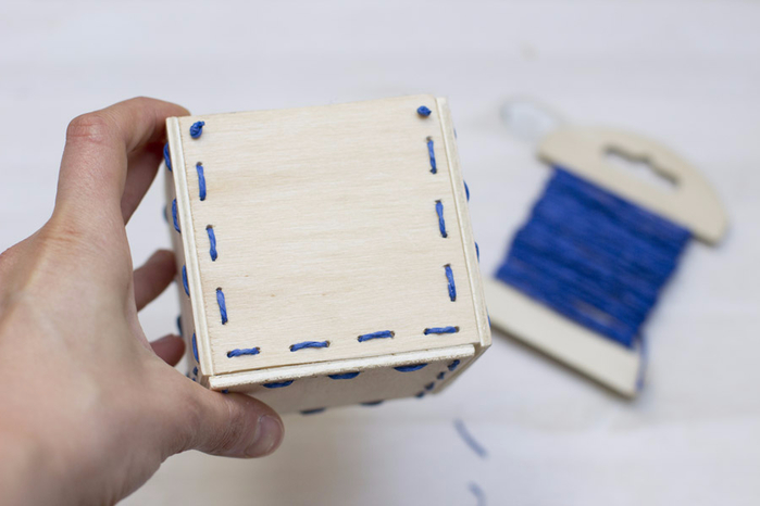 embroidered-wooden-box-diy-tutorial (700x466, 194Kb)