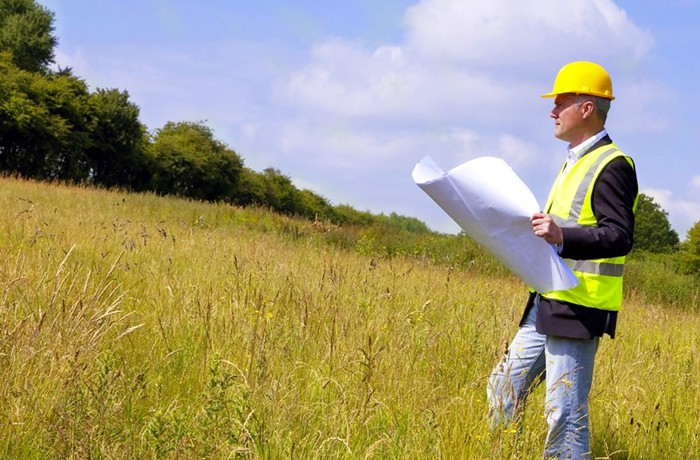 Как правильно оформить собственность на земельный пай по закону