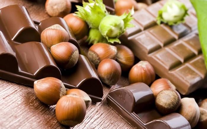 Фундук (лесной орех): полезный или вредный?