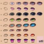 Превью рисуем глаза 2 (591x604, 190Kb)