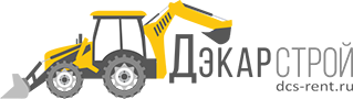 logo_1 (319x90, 21Kb)